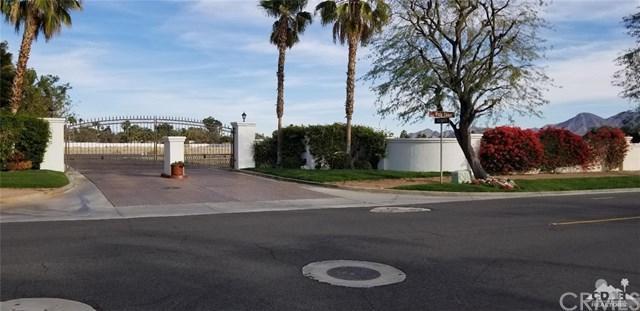 3 Acropolis Circle, Rancho Mirage, CA 92270 (#218011024DA) :: RE/MAX Empire Properties