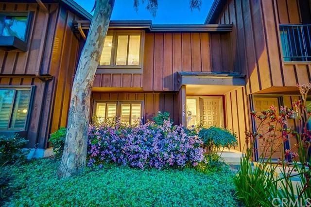 2159 Stonewood Court, San Pedro, CA 90732 (#SB18075264) :: Keller Williams Realty, LA Harbor