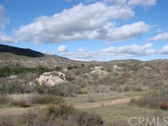 0 Pachea Trail - Photo 1