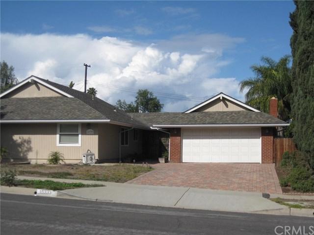 15333 Via Verita Avenue - Photo 1