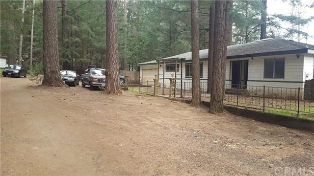 9626 Carrie Lane, Kelseyville, CA 95451 (#LC18078088) :: UNiQ Realty