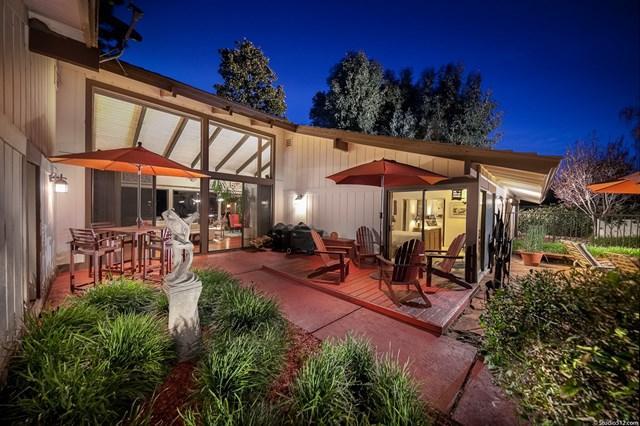 32227 Wiskon Way W, Pauma Valley, CA 92061 (#180018027) :: Fred Sed Group