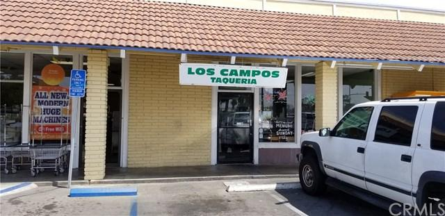 8725 Orangethorpe Avenue B, Buena Park, CA 90621 (#PW18079507) :: Go Gabby
