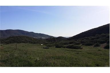 15 Rawson Road, Winchester, CA 92596 (#SW18077838) :: Kristi Roberts Group, Inc.