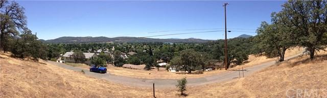 12800 Lakeview Drive, Clearlake Oaks, CA 95423 (#NB18079601) :: Impact Real Estate