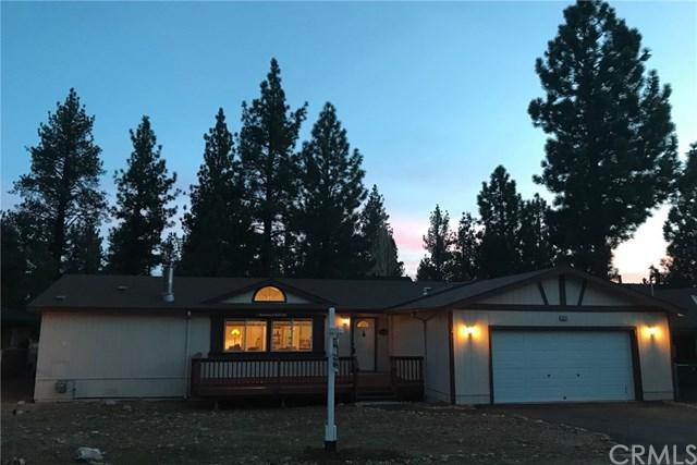 2077 Mahogany Lane, Big Bear, CA 92314 (#EV18078499) :: Barnett Renderos