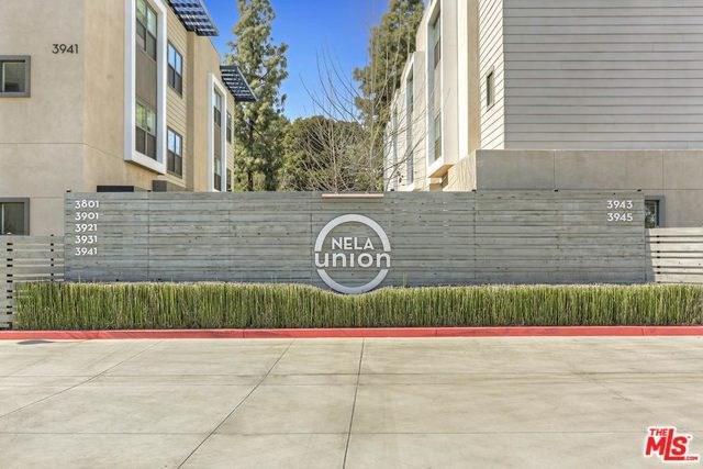 3901 Eagle Rock #12, Los Angeles (City), CA 90065 (#18331214) :: Kristi Roberts Group, Inc.
