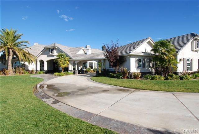 39621 Patagonia Court, Temecula, CA 92591 (#SW18080131) :: RE/MAX Empire Properties