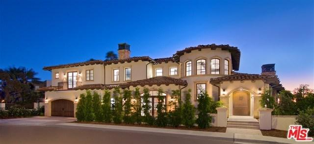 5490 Calumet Avenue, La Jolla, CA 92037 (#18329714) :: Barnett Renderos