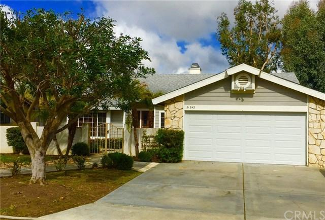 31242 Old River Road, Bonsall, CA 92003 (#OC18079582) :: The Marelly Group | Compass