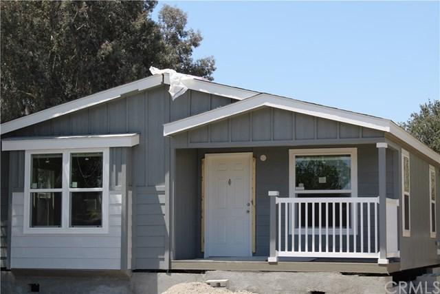 31773 Via Valdez Street, Lake Elsinore, CA 92530 (#SW18076618) :: Impact Real Estate