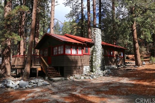 9190 Coffey Road, Forest Falls, CA 92339 (#EV18080628) :: Impact Real Estate