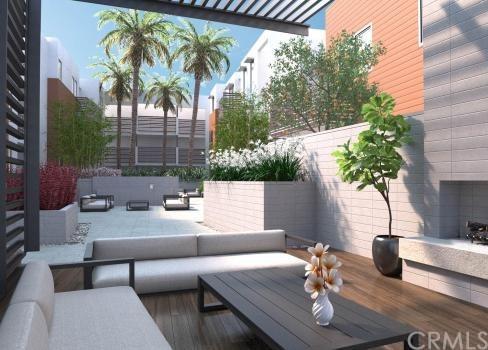 6030 Seabluff Drive #310, Playa Vista, CA 90094 (#OC18080684) :: Team Tami