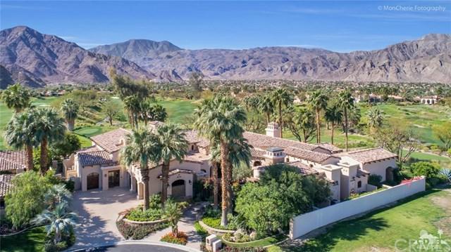 78345 Coyote Canyon Court, La Quinta, CA 92253 (#218011220DA) :: Team Tami