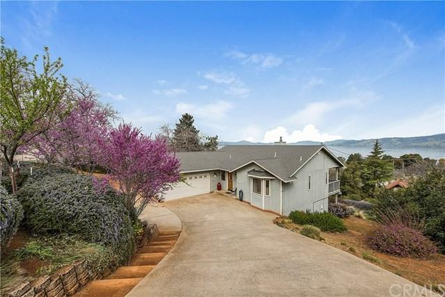 2901 Riviera Heights Drive, Kelseyville, CA 95451 (#LC18081236) :: Impact Real Estate