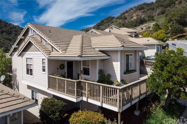6181 Kestrel Lane, Avila Beach, CA 93424 (#SP18080731) :: Pismo Beach Homes Team