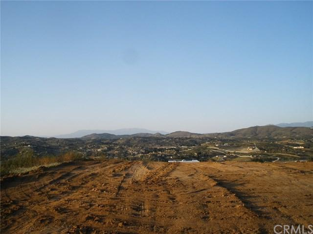 0 Via Estado, Temecula, CA  (#SW18077155) :: UNiQ Realty