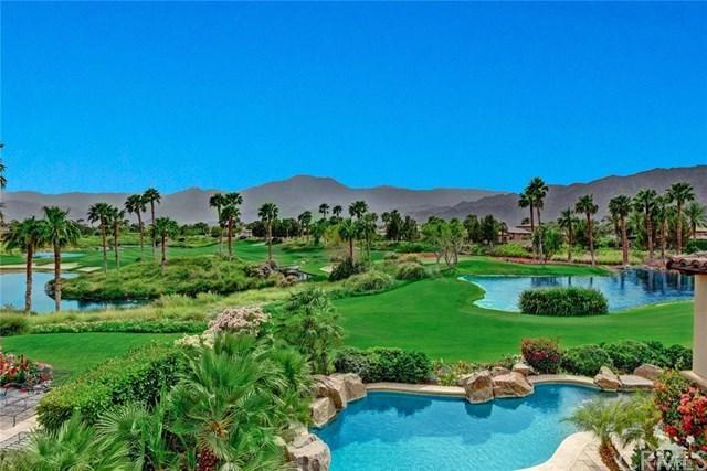 53315 Via Mallorca, La Quinta, CA 92253 (#218011030DA) :: The Ashley Cooper Team