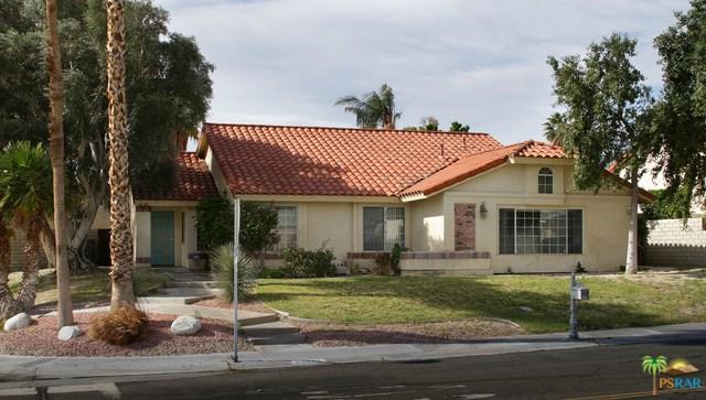 68885 Los Gatos Road, Cathedral City, CA 92234 (#18331266PS) :: Barnett Renderos