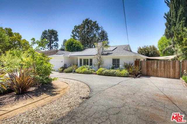 11407 Ruggiero Avenue, Lakeview Terrace, CA 91342 (#18331160) :: The Brad Korb Real Estate Group