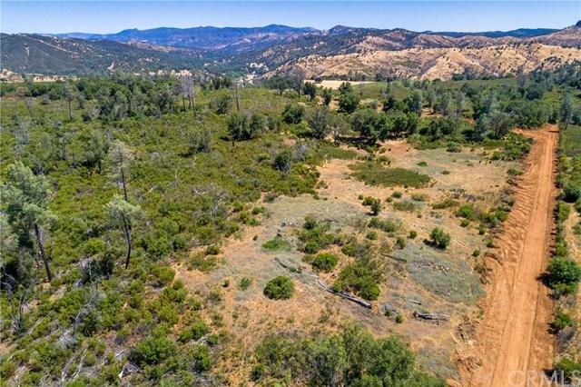 850 Old Long Valley Road, Clearlake Oaks, CA 95423 (#LC18081918) :: Impact Real Estate