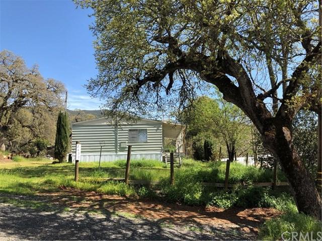 2430 Levinsohn Drive, Nice, CA 95464 (#LC18081787) :: RE/MAX Empire Properties