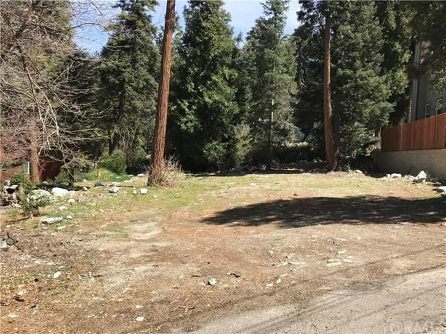 9391 Canyon Drive, Forest Falls, CA 92339 (#EV18081965) :: Impact Real Estate