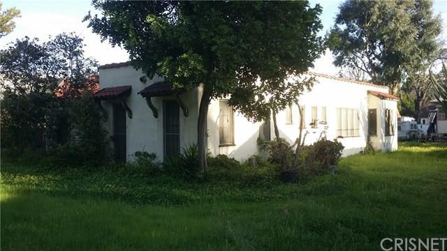 11026 Hortense Street, Toluca Lake, CA 91602 (#SR18082087) :: The Brad Korb Real Estate Group
