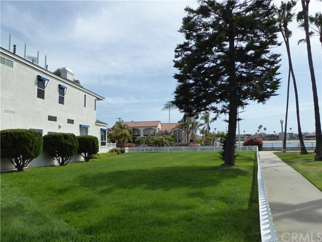 224 Rivo Alto Canal, Long Beach, CA 90803 (#PW18080681) :: Wendy Rich-Soto and Associates