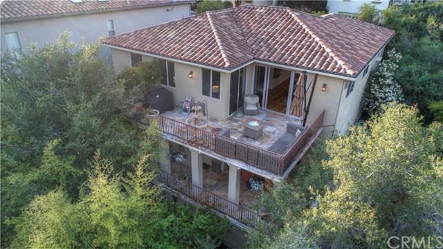2715 Foxen Canyon Lane, Avila Beach, CA 93424 (#SP18079331) :: Pismo Beach Homes Team