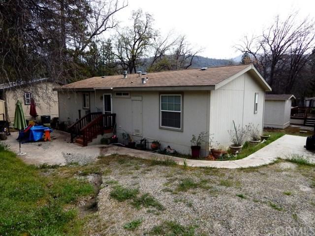 43555 Highway 41 A11, Oakhurst, CA 93644 (#FR18082477) :: RE/MAX Empire Properties