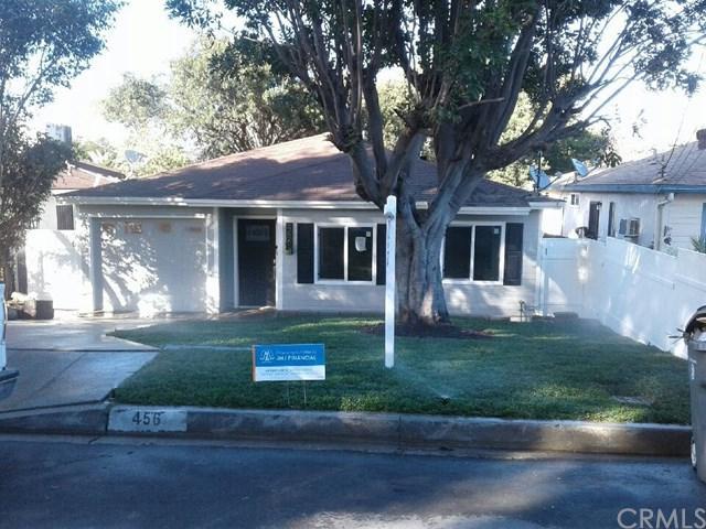 456 N Cabrillo Avenue, San Pedro, CA 90731 (#CV18082683) :: Impact Real Estate