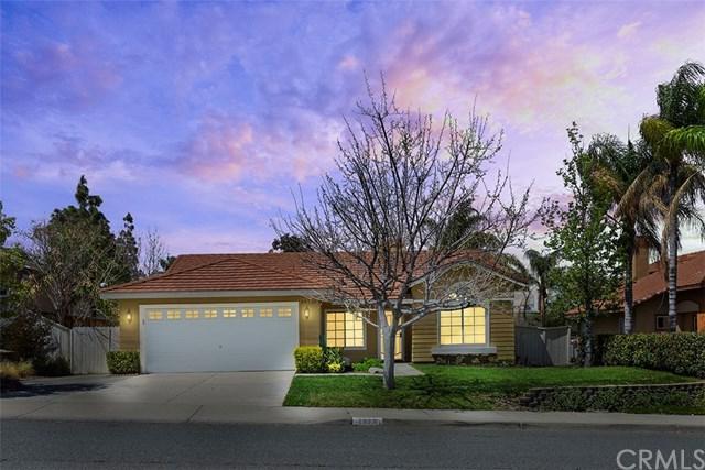 29331 Schooner Lane, Lake Elsinore, CA 92530 (#IV18083183) :: RE/MAX Empire Properties