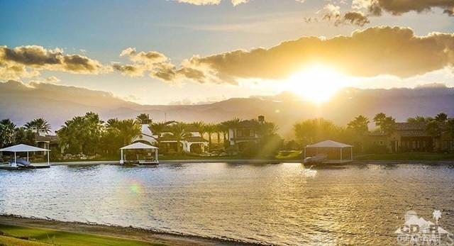 40936 Lake View - Lot 48, Indio, CA 92203 (#218011624DA) :: UNiQ Realty