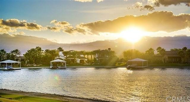 40965 Lake View - Lot 46, Indio, CA 92203 (#218011618DA) :: UNiQ Realty