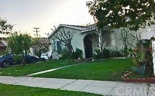 4917 Church Street, Pico Rivera, CA 90660 (#DW18083321) :: Impact Real Estate