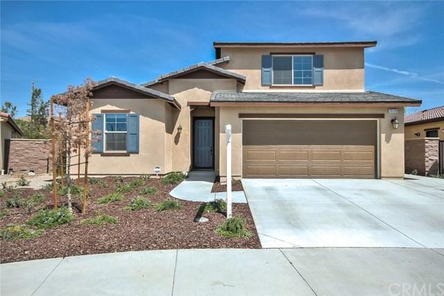 29102 Golden Yarrow, Lake Elsinore, CA 92530 (#OC18080043) :: Impact Real Estate