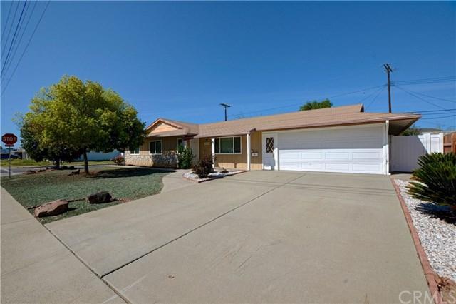 28635 Murrieta Road, Sun City, CA 92586 (#TR18080075) :: RE/MAX Empire Properties