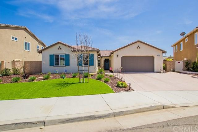 35070 Orchard Crest Court, Winchester, CA 92596 (#SW18083111) :: The Ashley Cooper Team