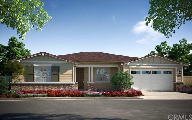 1145 Laurel Cove Lane, Encinitas, CA 92024 (#OC18079415) :: Barnett Renderos