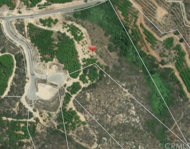 0 Los Gatos Road, Temecula, CA 95030 (#SW18083894) :: Barnett Renderos