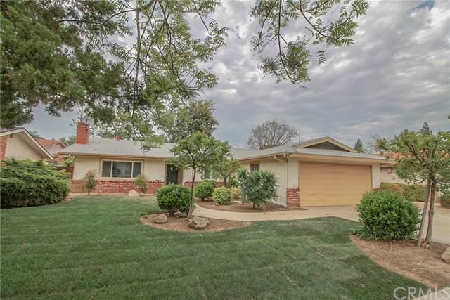 5179 E Dwight Way, Fresno, CA 93727 (#FR18080847) :: Impact Real Estate