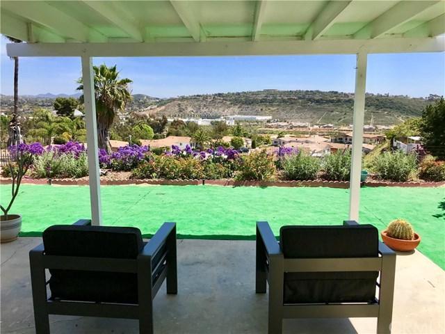 3677 Seaflower Lane, Oceanside, CA 92056 (#OC18082422) :: Impact Real Estate