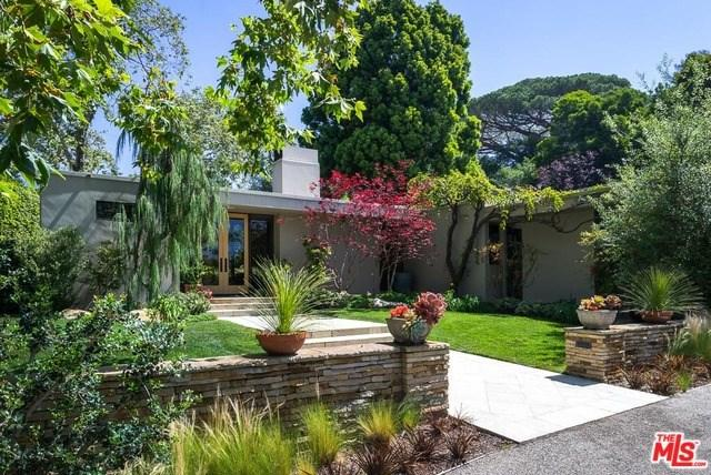 448 Court Place, Santa Barbara, CA 93108 (#18332780) :: Pismo Beach Homes Team