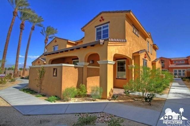 52358 Hawthorn Court, La Quinta, CA 92253 (#218011528DA) :: California Realty Experts