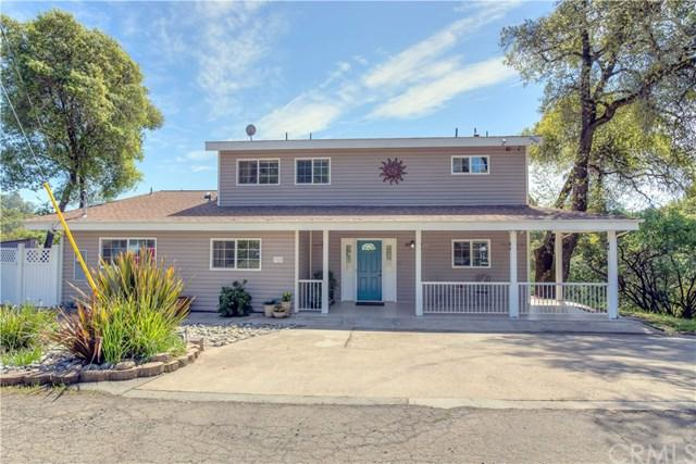 7222 Marin Street, Nice, CA 95464 (#LC18075951) :: The Ashley Cooper Team