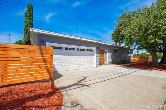 15104 Valerio Street, Van Nuys, CA 91405 (#SR18084112) :: Kristi Roberts Group, Inc.