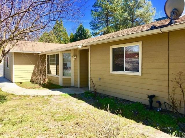49436 Pierce Drive, Oakhurst, CA 93644 (#FR18084240) :: Impact Real Estate