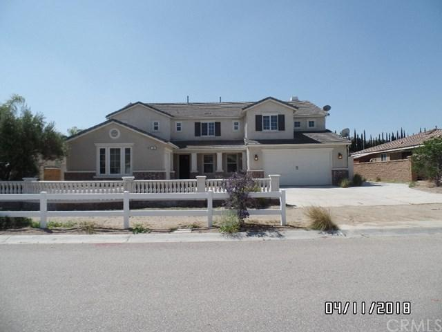 120 Trakehner Place, Norco, CA 92860 (#IG18083637) :: RE/MAX Empire Properties