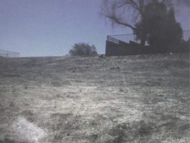 30113 Buck Tail Dr., Canyon Lake, CA 92587 (#SW18084162) :: Impact Real Estate